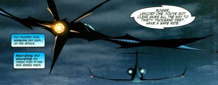 http://www.ourworlds.net/batman/batplane/cmc-batman616.jpg